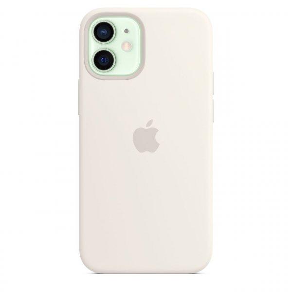 Apple iPhone 12 mini Silikon Case