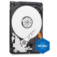 Western Digital Caviar Blue 3,5""