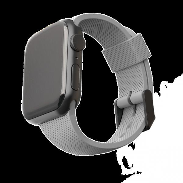 UAG Urban Armor Gear [U] Dot Silikon Armband