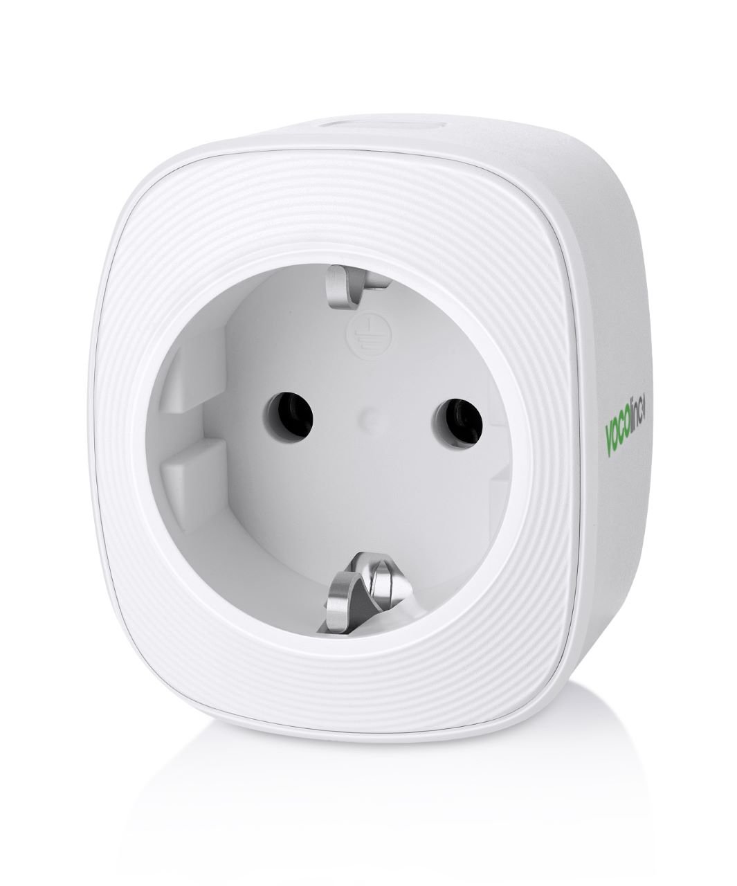 VOCOlinc Smart Wi-Fi Outlet Zweierpack VP3-2PK