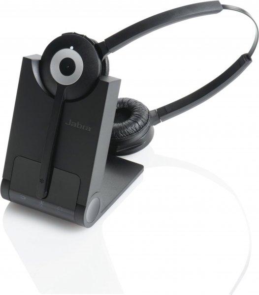 Jabra Pro 920 Duo