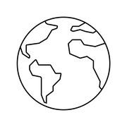 media/image/Apple-Konfiguration-Icons-International.jpg
