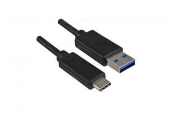 DINIC USB-C Ladekabel