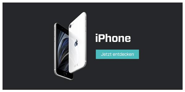 Zur iPhone Kategorie