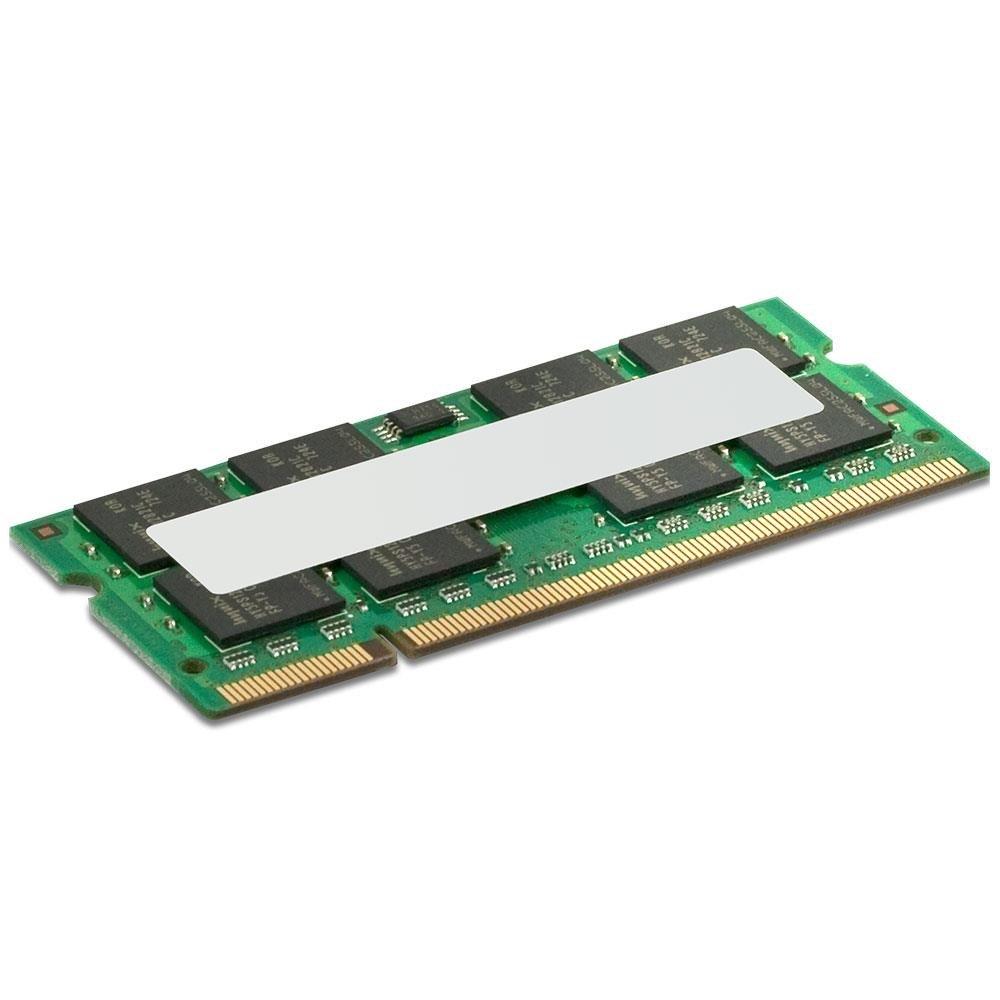 FCM Arbeitsspeicher DDR3 SO-DIMM MIMAC/8GB/106