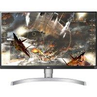 """LG 27UL650, TFT/LCD Monitor 27"""""""