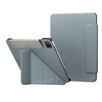 """SwitchEasy Origami Wallet Case für iPad Pro 11"""" (1.-3. Gen.) Türkis"""