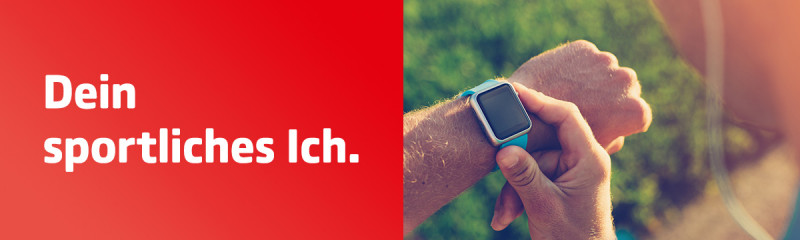 media/image/210706-CS-Blog-Dein_sportliches_Ich-Header-Desktop-1200x360.jpg