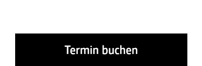 COMSPOT Business | Termin buchen