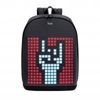 Divoom Pixoo Pixel Rucksack