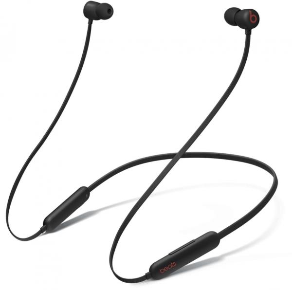 BeatsX, Wireless In-Ear Kopfhörer, Schwarz