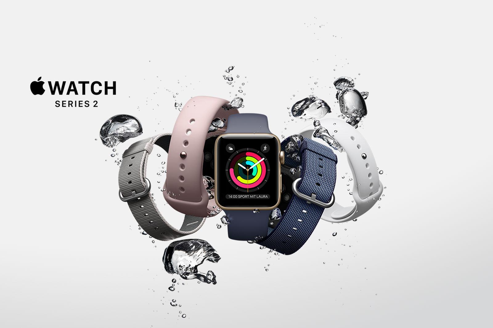 watch-s2-teaser-1