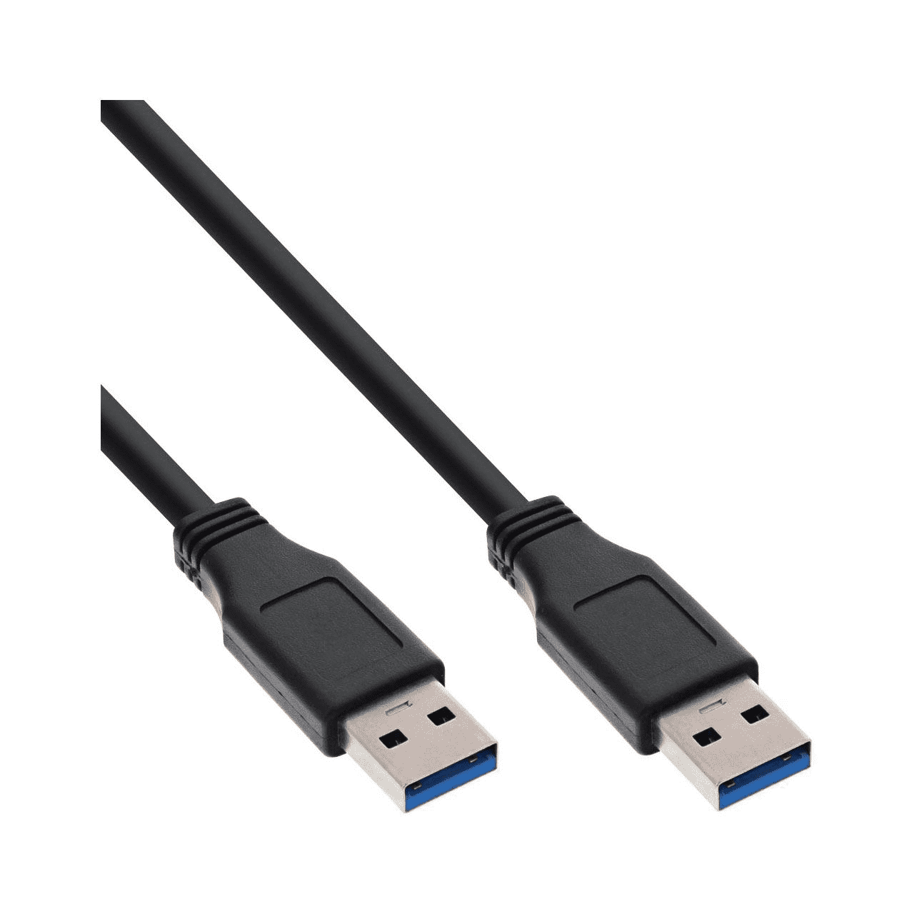 InLine USB 3.0 Kabel 35330