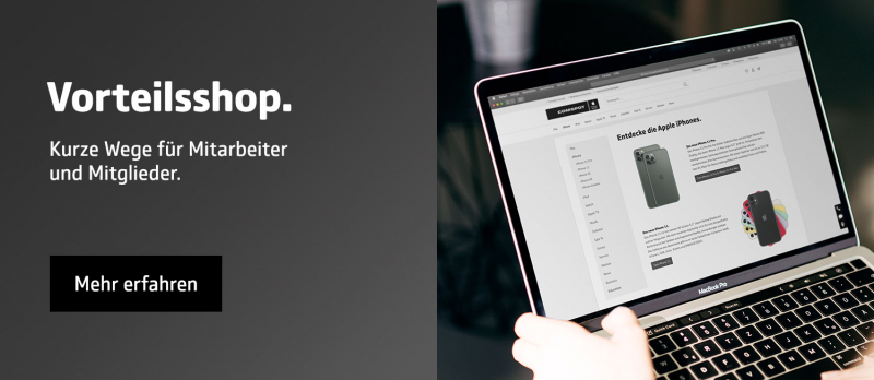 media/image/201210-CS-B2B-Sub-Banner-Desktop-1500x653-Vorteilsshop.jpg