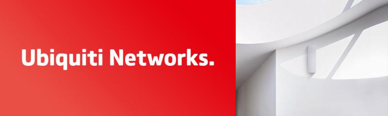 media/image/210712-CS-ubiquiti_networks-Header-desktop-1200x360.jpg