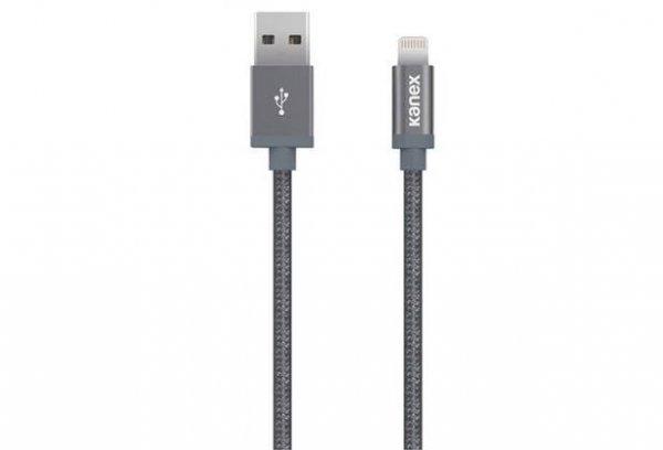 Kanex Premium Charge/Sync-Kabel