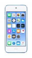 Apple iPod touch 7G Blau