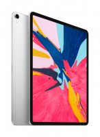"Apple iPad Pro 12.9"" (3. Generation) Silber"