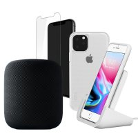 Music@Home Bundle 8 für iPhone 11 Pro Max