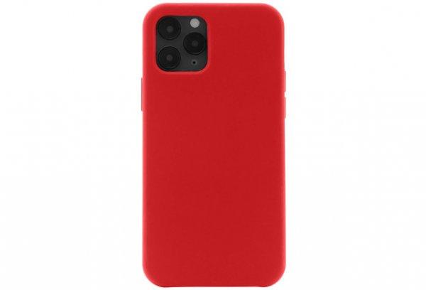JT Berlin Case Steglitz für iPhone 12 Pro Max