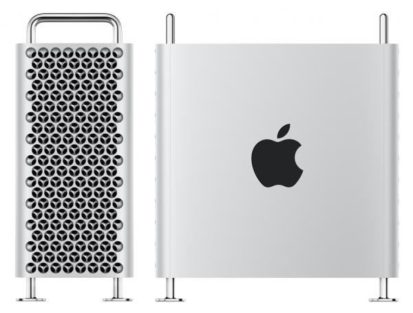 Apple Mac Pro, 3.2 GHz 16-Core