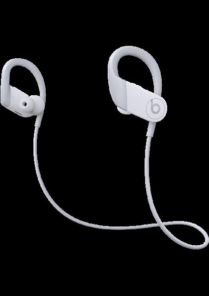 Beats Powerbeats4 Wireless