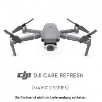 DJI Care Refresh (Mavic 2 Series)