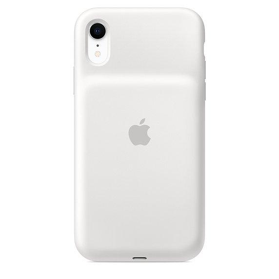 Apple Smart Battery Case iPhoneXR