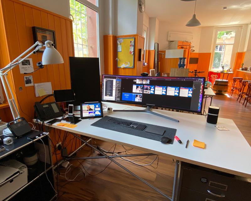 media/image/210224-CS-B2B-Successstories-Bodybanner-Desktop-1000x800.jpg