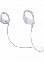 Beats Powerbeats4 Wireless Weiß