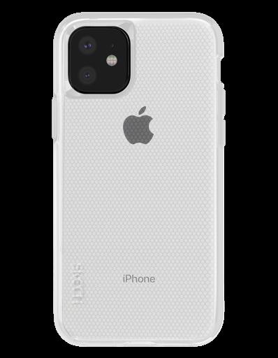 Skech Matrix Case für Apple