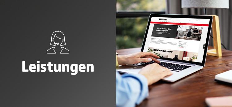 media/image/200603-CS-B2B-Vorteile-Banner-Tablet-750x346-Leistungen.jpg