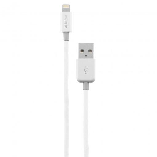 Kanex Charge/Sync-Kabel