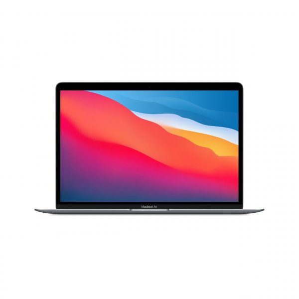 "Apple MacBook Air 13"" (LATE 2020)"