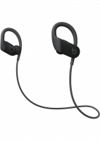 Beats Powerbeats4 Wireless Schwarz
