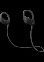 Beats Powerbeats4 Wireless Schwarz
