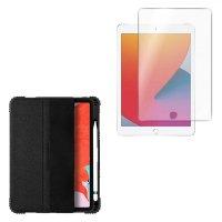 """Starter Kit iPad 10.2"""" (7./8. Gen)"""