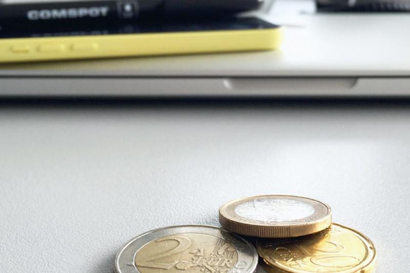 media/image/Finanzierung-bei-ComspotGa4BTbCfACpGS.jpg