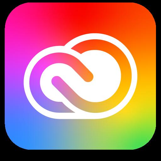 Adobe ESD Creative Cloud Photography Plan - Abonnement-Lizenz (1 Jahr)