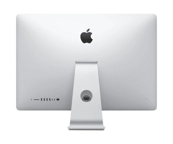 DINIC USB 3.0 A Buchse auf USB-C (3.1) Stecker