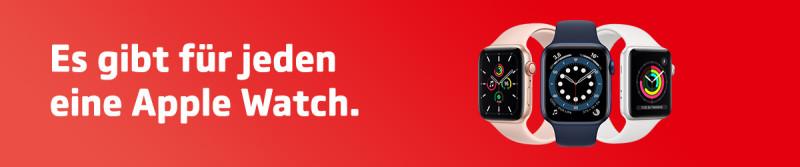 media/image/210310-Spring_Kickoff-Bodybanner-Desktop-Watch-1200x250.jpg