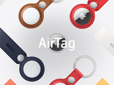 media/image/210429-CS-Apple_Neuheiten-Lifestylebild-400x300px-AirTag.jpg