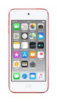 Apple iPod touch 7G Rot (PRODUCT)RED