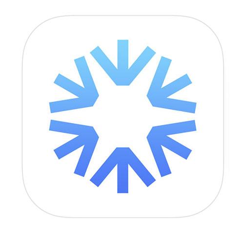 Snocru-App