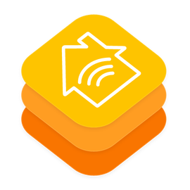 homekit-logo