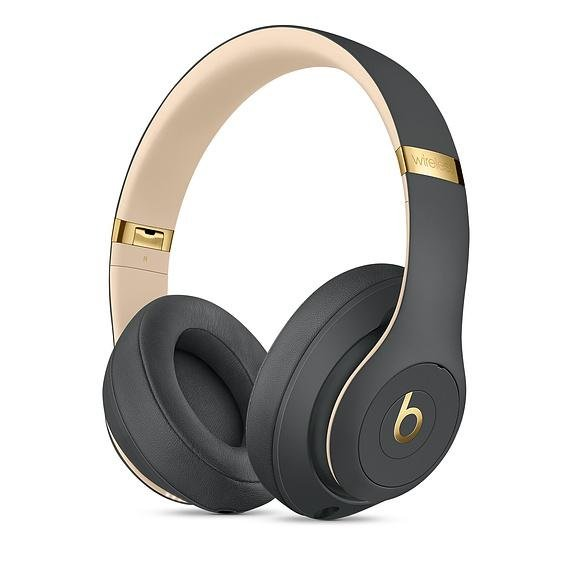 Beats Studio³ Wireless - The Beats Skyline Collection