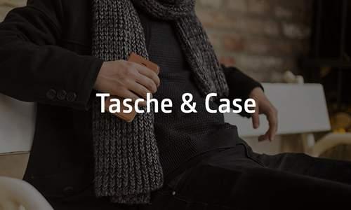 Taschen & Cases bei COMSPOT