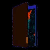 LAUT Prestige Business Folio Case für iPad Air (3. Gen.) Taupe