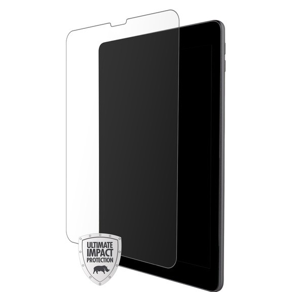Skech Tempered Glass Essential Schutzfolien Tasche Case Temperglass Zubehr Comspot