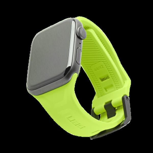 UAG Urban Armor Gear Scout Silikon Armband